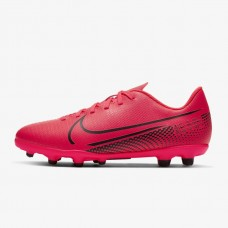 MERCURIAL VAPOR XIII CLUB FG KIDS
