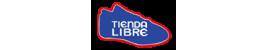Tienda Libre